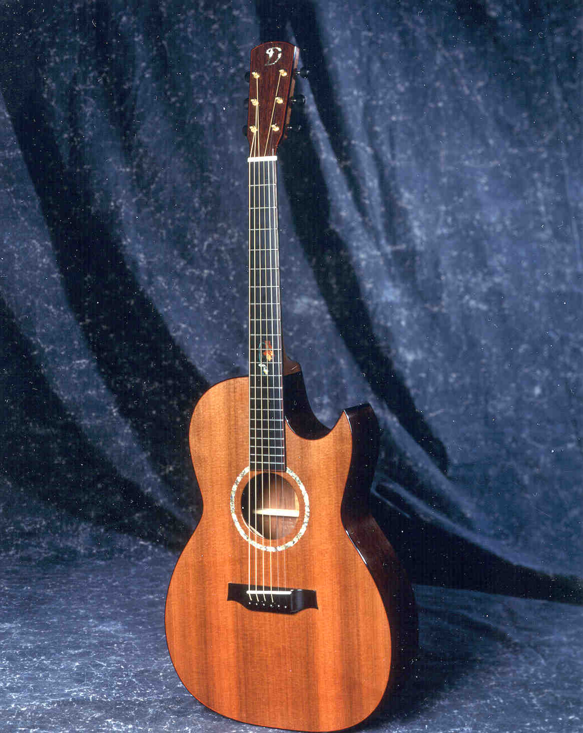16-JS300-Guitar-Luthier-LuthierDB-Image-10