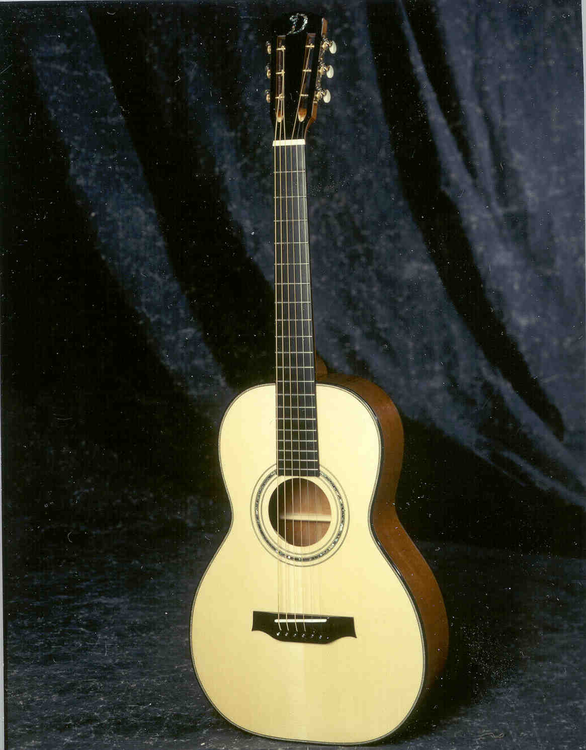 17-DEFRNT300-Guitar-Luthier-LuthierDB-Image-8