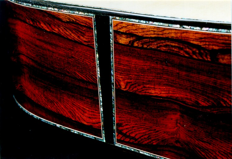 Endgraft75-Guitar-Luthier-LuthierDB-Image-16