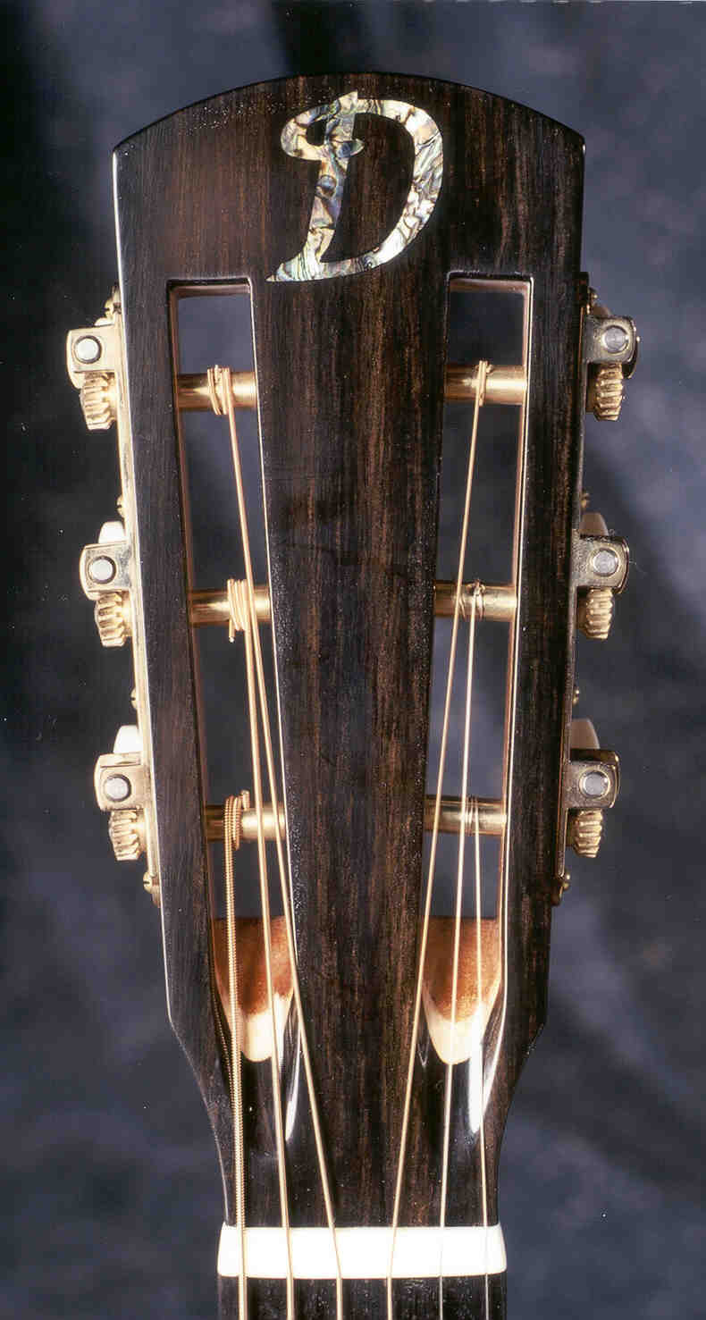 HS-Slot-Guitar-Luthier-LuthierDB-Image-6