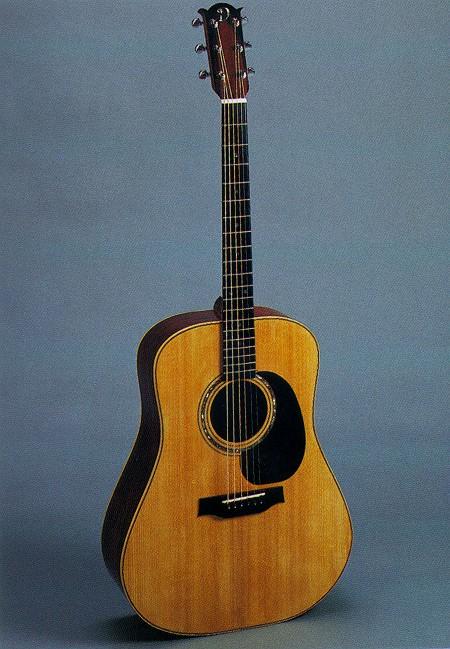 padauk75-Guitar-Luthier-LuthierDB-Image-11